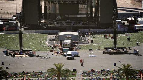 las vegas shooting venue bodycam footage shows response in las vegas cnn