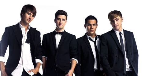 bid time rushers all the world images big time hd fond d