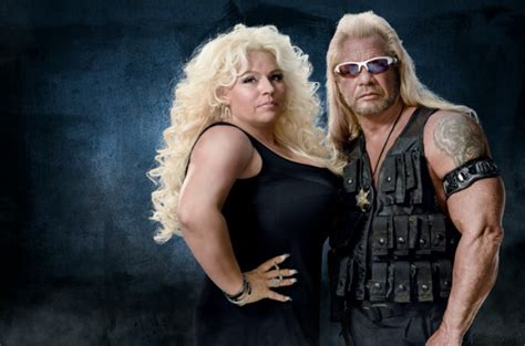 dogs beth afmw beth chapman of cmt s beth on the hunt a few moments with