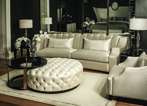 trump home by dorya furniture line is made for indulgent dorya and trump s opulent new furniture line haute residence