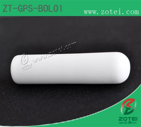 gps tag ceramic bolus rfid tag zt gps bol01 manufacturer