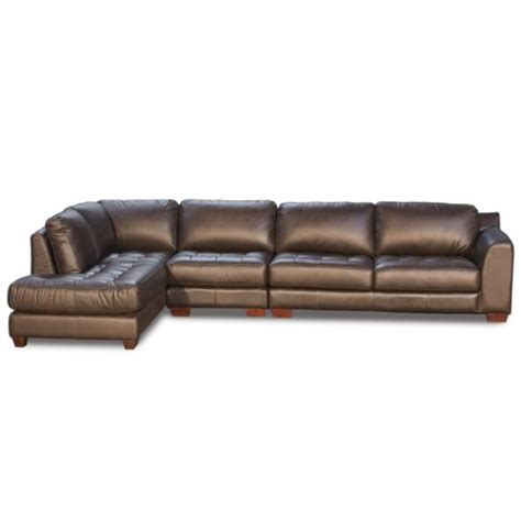 Know Your Furniture Sofa Loveseat Divan Or Canap 233