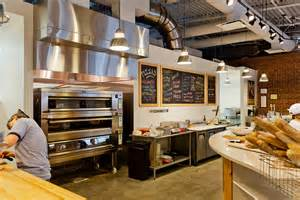 Commercial Kitchen Designers Commercial Kitchen Design Dough Market Asheville Nc
