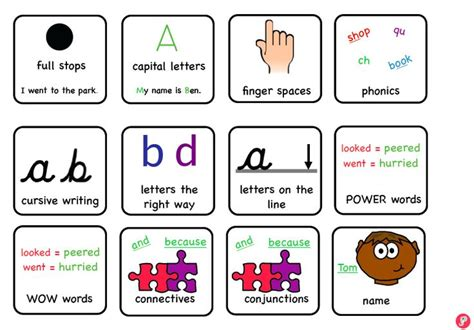 target card template ks2 16 best images about literacy on key stage 2