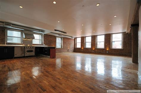 1 bedroom apartments for rent in new york city nyc one bedroom apartments 28 images 1 bedroom