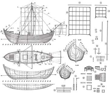 model boats magazine plans service all products best ship model plans ship model plans