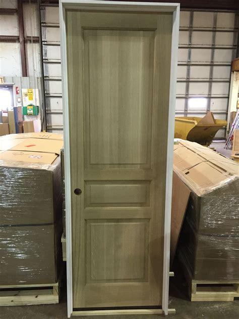 3 Panel Oak Interior Doors by 49 Best Interior Doors Images On Indoor Gates