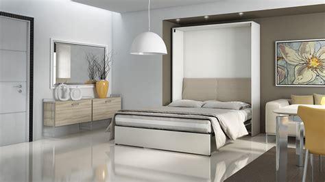 mobili salvaspazio trasformabili maconi srl mobili da ingresso salvaspazio e complementi