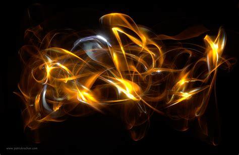 the lights rochon the light painting kata light painting