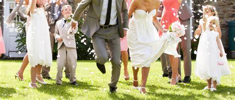 Hochzeitsschuhe Damen Weiß by ᐅ Hochzeitsschuhe Test Vergleich 2017 Die 7 Besten