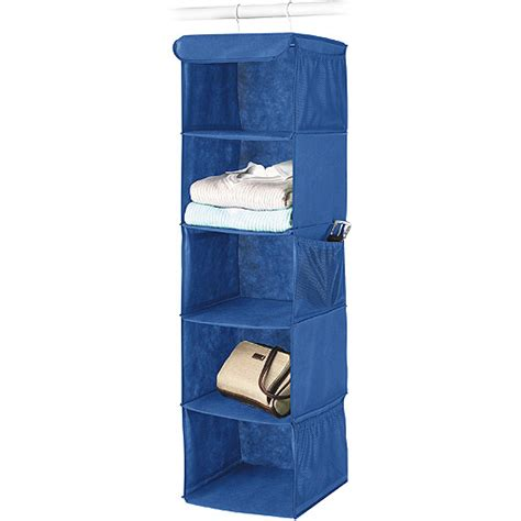 locker shelves deals on 1001 blocks