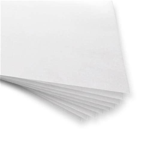 Kiln Shelf Paper creative glass uk papyros kiln shelf paper 52x52cm 1 sheet