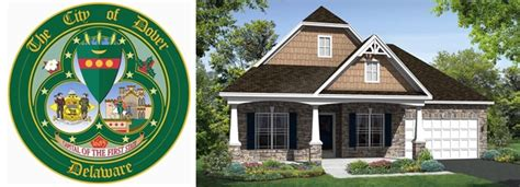 we buy houses fast and easy we buy dover delaware houses for fast and easy cash