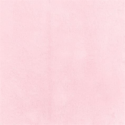 solid pink minky crib sheet carousel designs