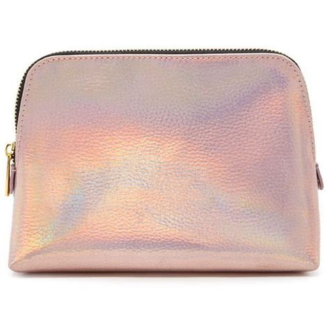 best cosmetic bag best 25 makeup bags ideas on make up bags