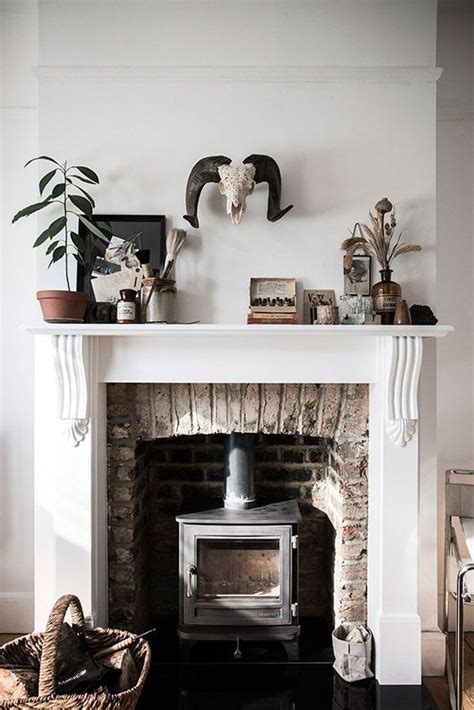 gas fireplaces for small rooms top 25 best small fireplace ideas on