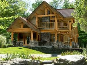 Log Home Plans And Prices by Log Home Designs And Prices Rustic Log Homes Log Home