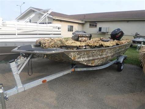 war eagle boats in michigan 2017 war eagle 548 ldv fenton michigan boats