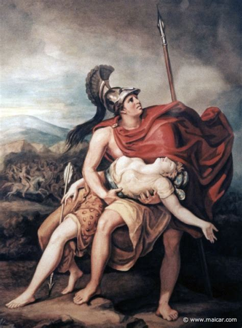 amazon mythology amazons greek mythology link