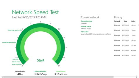 app speed test top 5 best wifi speed test apps 2017