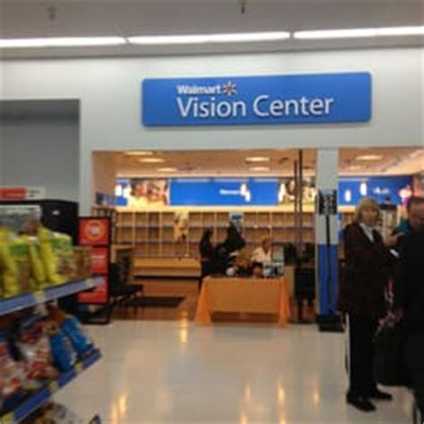 walmart visio center walmart vision center 10 reviews ophthalmologists