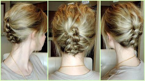 Catokan Rambut Yang Biasa bosan dengan gaya rambutmu yang biasa 8 ide kepang rambut ini bisa segera dicoba