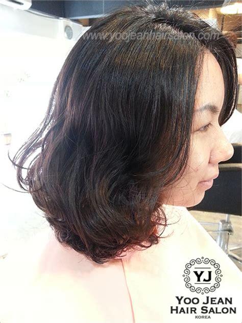 salons perms still popular digital perm 171 yoo jean s hair salon korean hair salon