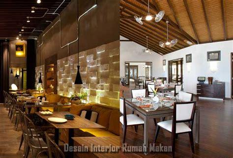 desain dapur warung makan gambar desain rumah konsep minimalis modern terdiri