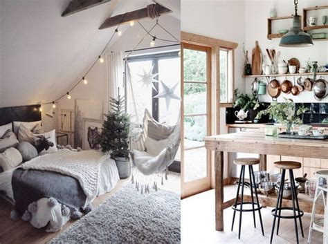 New Ideas For Home Decor hygge decoration the 10 keys to a happy home home decor