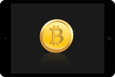 bitcoin judi superjudifit on purevolume com