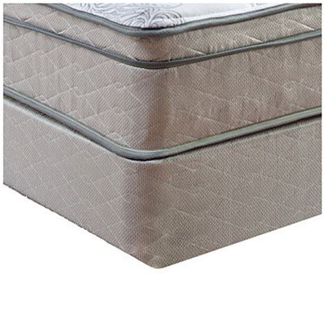 Big Lots Mattress And Box Springs by Box Big Lots Best Mattresses Reviews 2015 Best Mattresses Reviews 2015