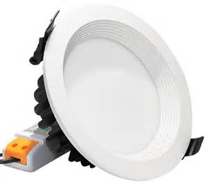 4 inch led recessed lighting 12watt 4 inch dimmable led recessed ceiling light