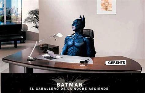 Memes De Batman - memes de batman imagenes chistosas