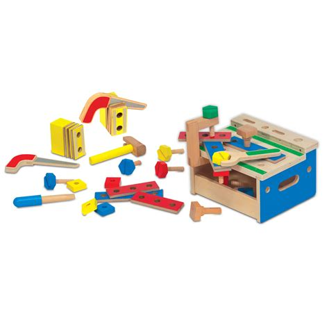 sesame street sing and giggle tool bench sesame street sing and giggle tool bench
