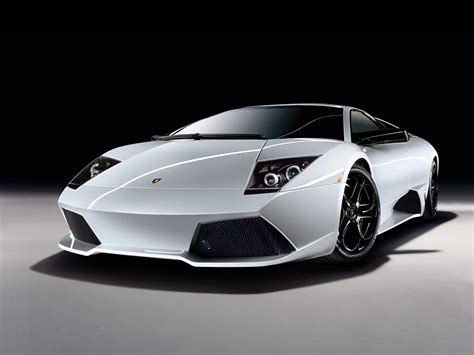 lamborghini background lamborghini murcielago wallpaper cool car wallpapers