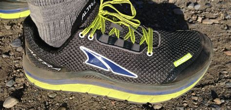 altra running shoes review altra olympus trail running shoes review feedthehabit