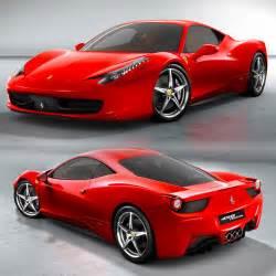 How Fast Does A 458 Italia Go Fast Cars 458 Italia