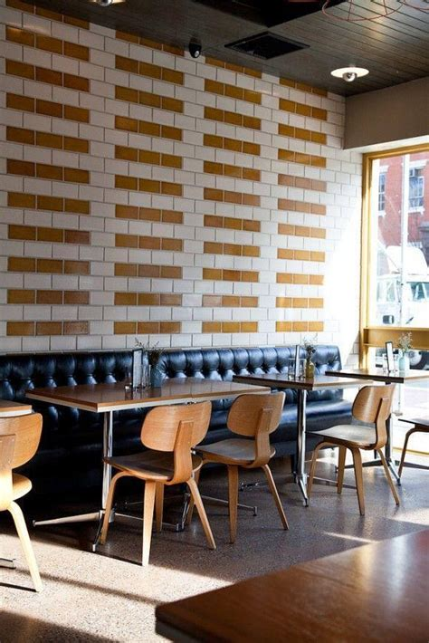 modern cafe interior design ideas