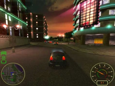 Kaos Top Racig Racr From City To City 50 best free pc 3d rockthe3d