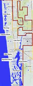 city of naples florida