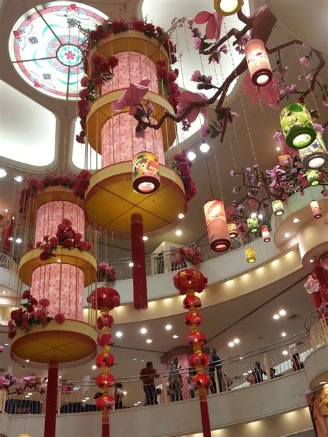 new decoration 17 best images about cny decor on pinterest shopping