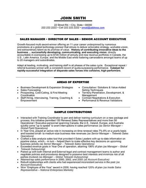 best resume format for senior manager click here to this senior manager resume template