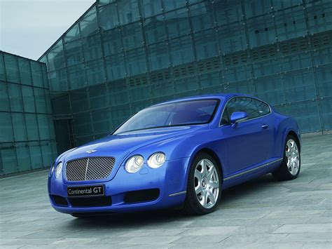 blue bentley blue bentley car pictures images 226 super cool blue bentley