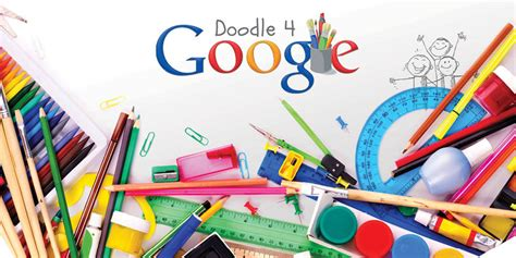 doodle for 2013 india winner doodle4google contest 2013 pune s sky s the limit
