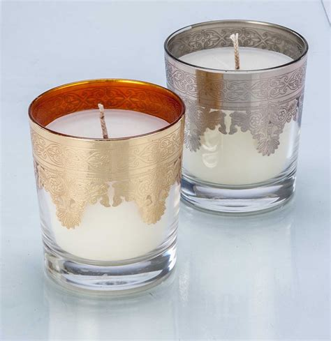 unique scented candles scented candles with unique decorations and fragrances
