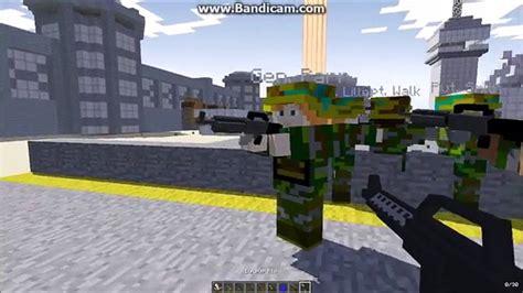 mods in minecraft guns minecraft guns www imgkid com the image kid has it