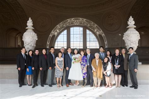 wu photography 187 san francisco wedding photographer meets photojournalism