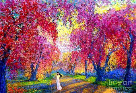 imagenes artisticas del impresionismo im 225 genes arte pinturas cuadros de paisajes decorativos