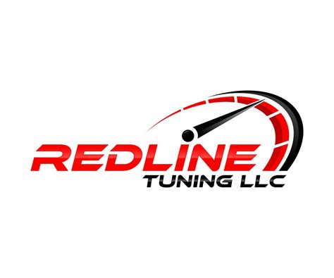 Auto Logo Tuning by 50 Bold Masculine Automotive Logo Designs For Redline