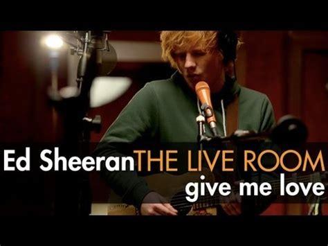 ed sheeran biography youtube red room recording studios music melbourne victoria